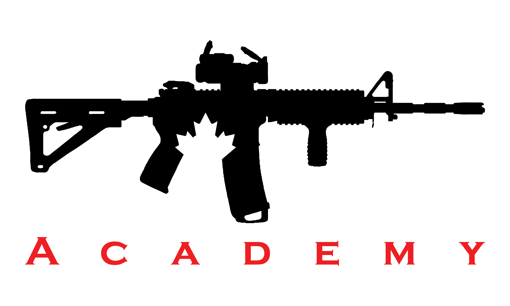 Black Rifle Academy